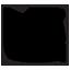 NRG Art Logo